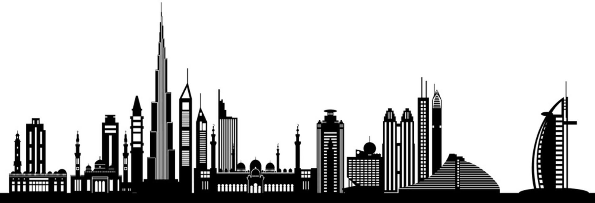 Dubai Friseur Da Georgio