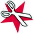 Friseur Da Georgio Logo mini