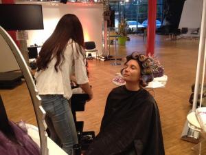 Friseur Da Georgio - Unsere Frisuren